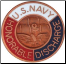 USN Honorable Discharge