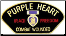 Iraq Purple Heart
