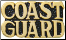 Coast Guard (Word)