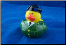 Rubber Duckie - Army