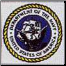 DEPT OF THE NAVY