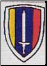 US ARMY VIETNAM
