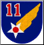 11th Air Force
