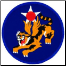 14th Air Force