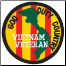 God - Duty - Country / Vietnam Veteran