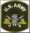 US Army ( Mess with the best die like the rest )