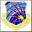 Air Force Communication Command