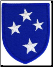 23rd Infantry Division (Americal)