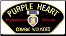 Afghanistan Purple Heart