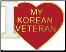 I Love My Korean Veteran