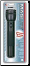 2 C-Cell MAGlite