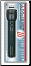 2 D-Cell MAGlite
