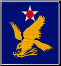 2nd Air Force