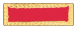 Army Merit Unit