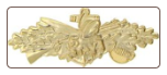 Seabees Cbt Service (Gold)