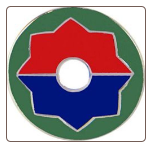 9th Division