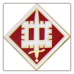 18th Engineering Bde