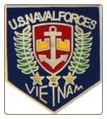 Vietnam Naval Forces