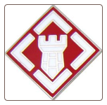 20th Engineering Bde