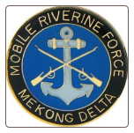 Mobile Riverine Force