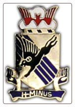 505th Light Infantry