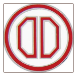 31th Infantry Division