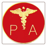 Physicians Assistant