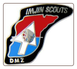 Imjin Scouts