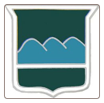 80th Infantry Division