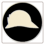 93rd Infantry Division