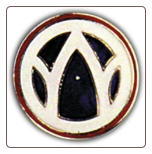 89th Infantry Division