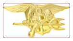 Seal (Gold)