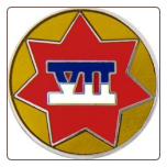 7th Corps