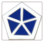 5th Corps