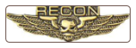 Recon Wings