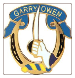 Garry Owen