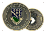 506th Infantry Division