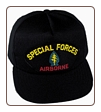 SPECIAL FORCES  ( AIRBORNE )