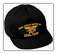 NAVAL SPECIAL WARFARE UNIT  SEAL TEAM