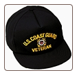 U.S. COAST GUARD  VETERAN