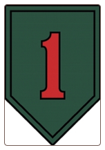 1st Division (Big Red One)