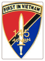 145th Aviaiton Battalion