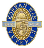 Korean War Anniversary