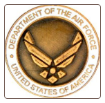 Department of the USAF