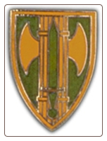 18th Military Police