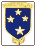 23rd Division Americal