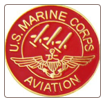 USMC Aviation