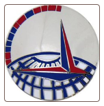 Air Transport Command