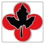 43rd Infantry Division