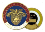 US Military Acadamy West Point